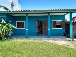 Linda casa em Mariluz