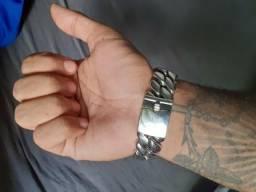 Bracelete Baron