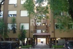 Apartamento à venda com 2 dormitórios em Vila jardim, Porto alegre cod:TR7406
