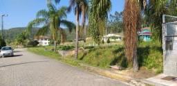 Terreno em São Pedro de Alcântara