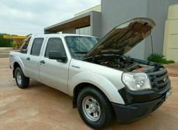 Ranger 2011 4x4 Diesel mwm