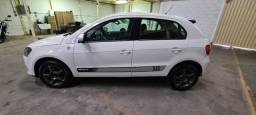 Gol 1.6 completo 2014 top