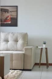 Alugo apartamento por diária no melhor da Jatiúca