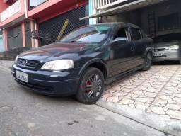 Astra 1999/2000