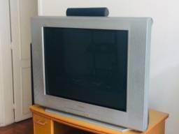 TV Sony 34 polegadas