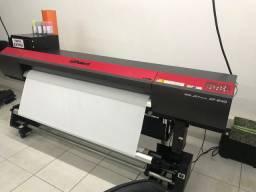 Impressora sublimatica roland xf 640
