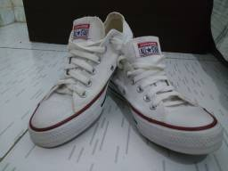 CONVERSE ALL STAR - BRANCO