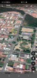 Terrenos / Lotes - Colinas de Laranjeiras