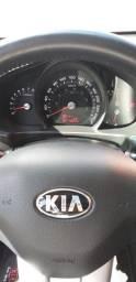 Kia Sportage 2014 Ex2 OffG4- 38.000km - Top de linha