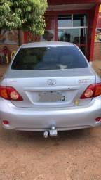 Corolla XEI 2008/09