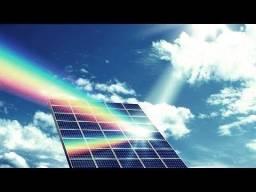Invista em energia solar pagando parcelas pequenas Reduza os custos com eletricidade