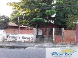 Porto Vende - Casa Planalto Ininga