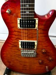 Guitarra PSR Tremonti Tobaco