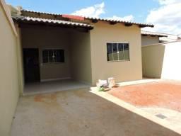 Casa Jardim Canedo 2 - 3/4 com suíte