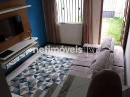Casa à venda com 2 dormitórios em Movelar, Linhares cod:747825