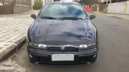 Fiat brava 2002 Sx 1.6