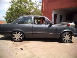 Chevette 90 turbo