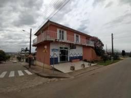 Casa à venda com 3 dormitórios em Presidente vargas, Içara cod:31619
