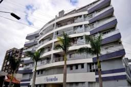 Apartamento para alugar com 3 dormitórios em Coqueiros, Florianópolis cod:18748