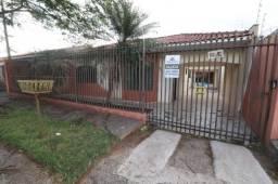Casa para alugar com 3 dormitórios em Jardim dourados, Maringa cod:L773