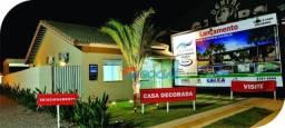 Condominio Terra Brasil - Casa Venda