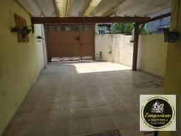 Casa com 3 dormitórios para alugar, 150 m² por R$ 2.049,00/mês - Gopoúva - Guarulhos/SP