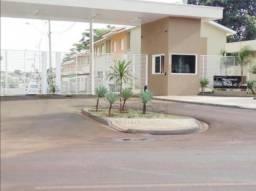 Casa de condomínio à venda com 3 dormitórios em Jardim eldorado, Sertaozinho cod:V8438