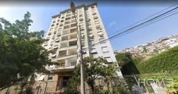 Apartamento com 2 dormitórios à venda, 85 m² por R$ 225.000 - Glória - Rio de Janeiro/Rio