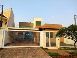 8403 | Casa à venda com 3 quartos em Centro, MANDAGUAÇU