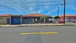 Casa para alugar com 4 dormitórios em Rfs, Ponta grossa cod:3597