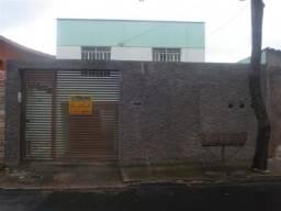 Apartamento para aluguel, 2 quartos, 1 vaga, Milionários - Belo Horizonte/MG