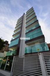 Apartamento à venda com 2 dormitórios em Nonoai, Santa maria cod:100087