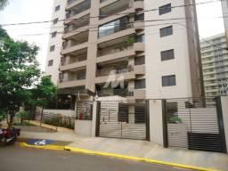 Apartamento à venda com 3 dormitórios em Nova aliança, Ribeirao preto cod:49577