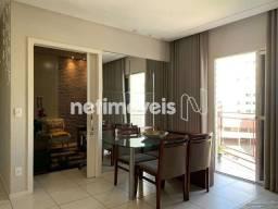 Apartamento à venda com 3 dormitórios em Silveira, Belo horizonte cod:788875