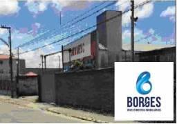 BIGUACU - RIO CAVEIRAS - Oportunidade Caixa em BIGUACU - SC | Tipo: Outros | Negociação: V