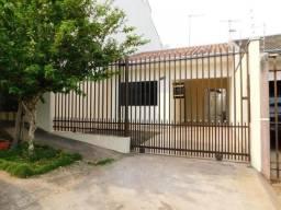 Casa para alugar com 3 dormitórios em Jardim pinheiros, Maringa cod:L60761