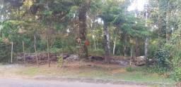 Terreno à venda em Vila floresta, Campos do jordao cod:V4580