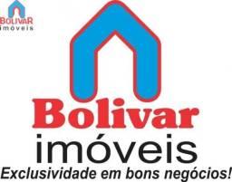 Terreno Lote a venda no bairro Paranaíba