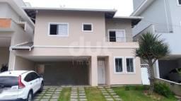 Casa para alugar com 3 dormitórios em Pinheiro portal do jequitiba, Valinhos cod:CA011718