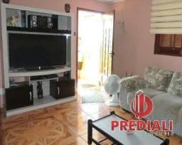 Casa para Venda em Tramandaí, Indianópolis, 7 dormitórios, 5 banheiros, 4 vagas