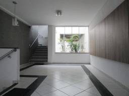 Apartamento para alugar com 3 dormitórios em Sao sebastiao, Divinopolis cod:27127