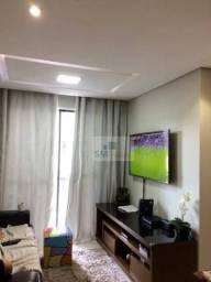 Apartamento de 3 quartos para venda, 64m2