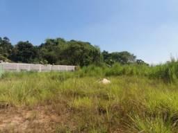 Área para Venda em Duque de Caxias, Jardim Olimpo