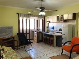 Apartamento à venda com 1 dormitórios em Centro, Capão da canoa cod:9903050