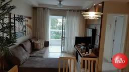 Apartamento para alugar com 3 dormitórios em Ipiranga, São paulo cod:219652