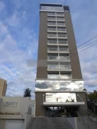 Apartamento à venda com 1 dormitórios em Jardim faculdade, Sorocaba cod:V838241