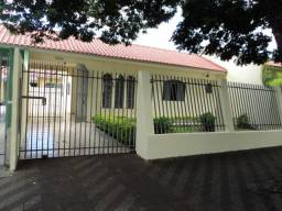 8003 | Casa para alugar com 3 quartos em PARQUE RESIDENCIAL ELDORADO, MARINGA