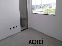 Apartamento à venda com 3 dormitórios em Antonio fonseca, Divinopolis cod:I04804V