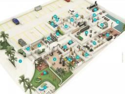 Apartamentos à venda no bairro Copacabana