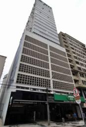 Escritório à venda em Centro, Curitiba cod:1491